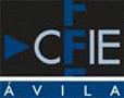CFIE Ávila